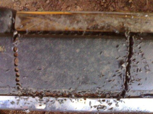 установка противотуманных фар на ваз 2107 > Все для ...: http://pynkiller.com/ustanovka-protivotumannyih-far-na-vaz-2107.html